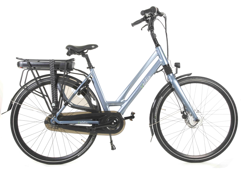 veldia-city-e-bike-grijsblauw-web