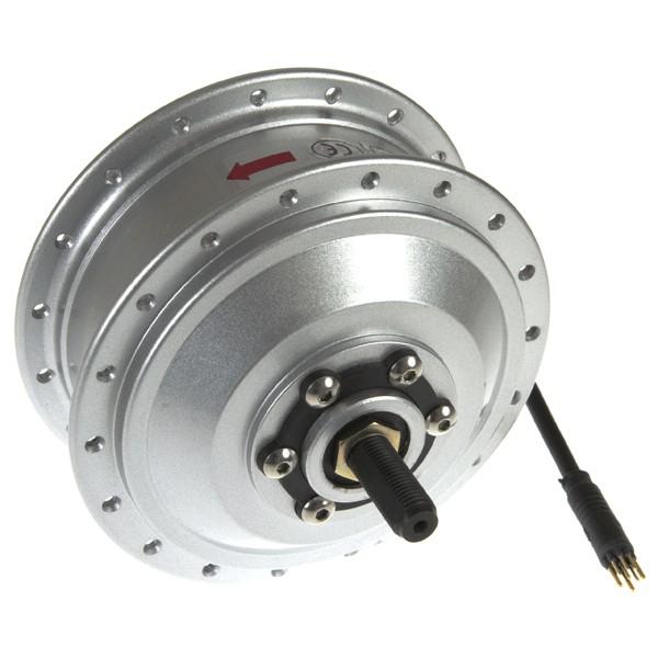 voorwiel-motor-zilver