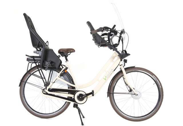 e-bike-moeder