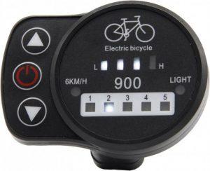 led900