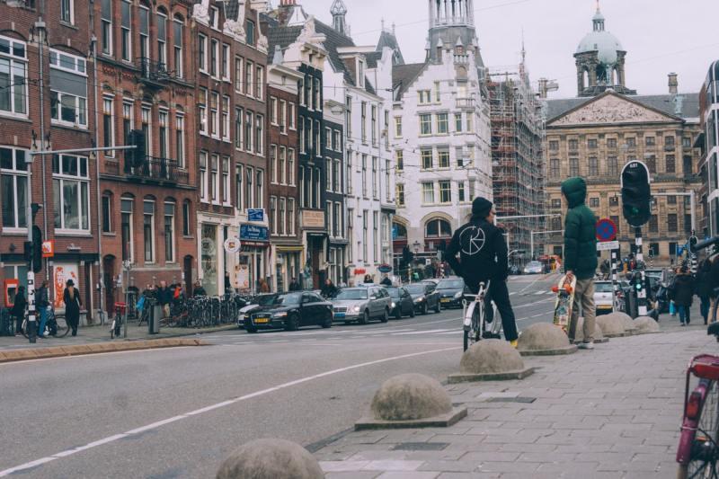 fiets-amsterdam2
